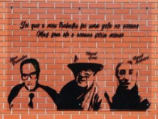 21 anos da Associação de Solidariedade Social da Gafanha do Carmo