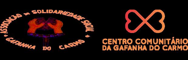 Centro Comunitário da Gafanha do Carmo