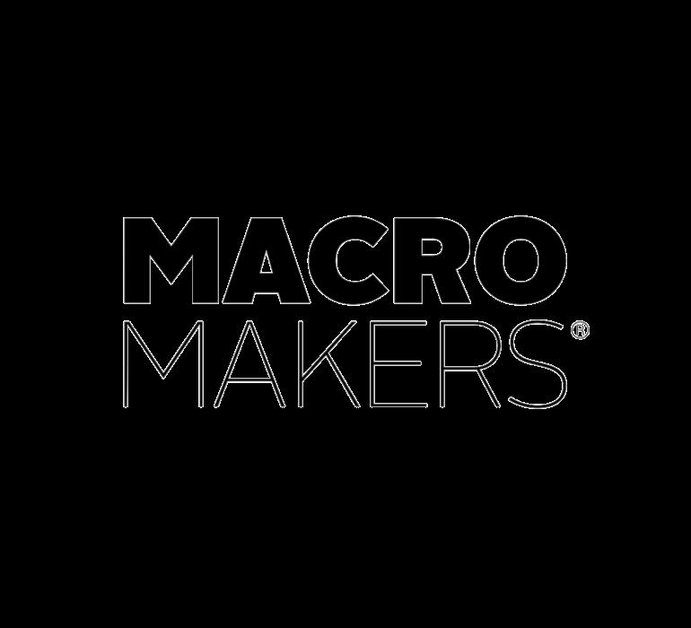 Macro Makers